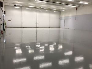 Hangar and Office Space for Rent Josephburg Airport east Ft.Sask