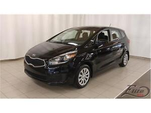 2016 Kia Rondo LX MT, AIR CLIM., BLUETOOTH, SURPLUS DE STOCK!