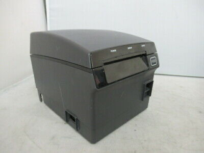 Bixolon 1634-0080-8801 Srp-f310cosgrdu Thermal Receipt Printer 3131g