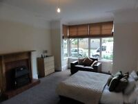 2 Rooms Close to Npower & Uni from £350pcm