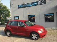 CHRYSLER PTCRUISER 2009 AUTOMATIQUE + 148855KM + GARANTIE UN AN