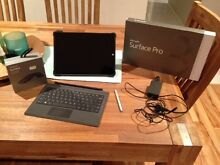 URGENT SALE - SURFACE PRO 3 - LIKE NEW South Lake Cockburn Area Preview