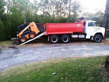 RUBBISH REMOVAL FROM $50.00 Ipswich Ipswich City Preview