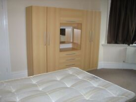 Nice Large Master Bedroom, All Bills Included! 03/07