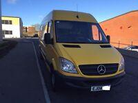 very good reliable van.. good engine