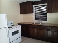 Charming 2 bedroom all inclusive February$400 Discount