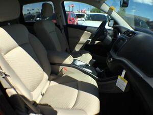 2015 Dodge Journey SXT 7-Seater V6   $5891 SAVINGS   Regina Regina Area image 8