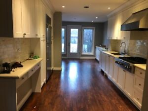 Great Opportunity: Kitchen, Appliances & Other Stuff for Sale!