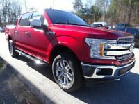 Miniature 4 Voiture American used Ford F-150 2020