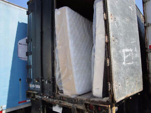 TRUCKLOAD OF NEW INVENTORY