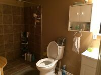 Room for Rent in Downtown Near (U of W , RRC and Health Centre