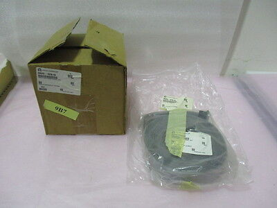 Amat 0620-02619 Cable Assy Robot Signal 18ft 417763