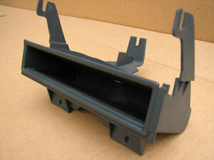ACDelco OEM Factory GM 15970732 Instrument Panel-Compartment Gatineau Ottawa / Gatineau Area image 3