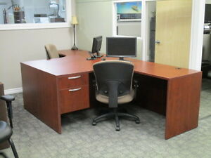Office Furniture and Equipment New and Used Open to the Public Peterborough Peterborough Area image 3