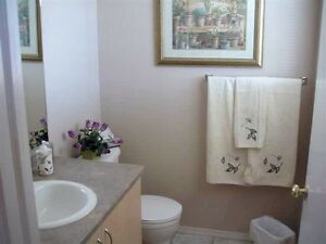 3 Bedroom – Fireplace, Pet Friendly, Basement. 1 Month FREE Edmonton Edmonton Area image 10