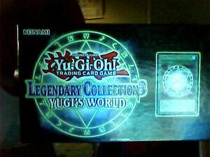 Yu- Gi-Oh Cards for sale Kitchener / Waterloo Kitchener Area image 3