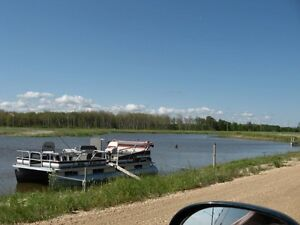 A GREAT PLACE TO RETIRE!  GREAT PICKEREL FISHING!! Regina Regina Area image 8