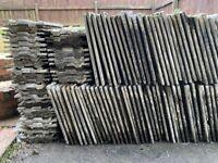 Reusable Roof Tiles