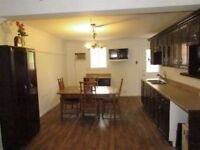 Room to rent - Available in November- 514-400-5391