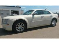 BLOW OUT SPECIAL ** 2008 Chrysler 300 C