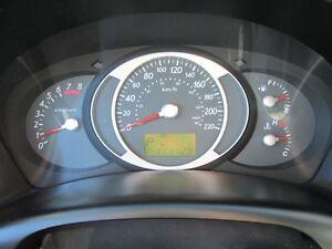 2007 Hyundai Tucson GL Regina Regina Area image 12