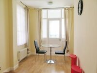 Happy to offer a spacious brand new one bedroom apartment , Marylebone, NW1