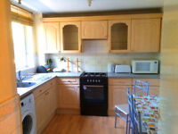 Stunnning four bedroom house in BRICK LANE!!! Available now!!!