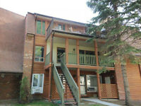 PRICE REDUCED on this Move in Ready and Pet Friendly Condo