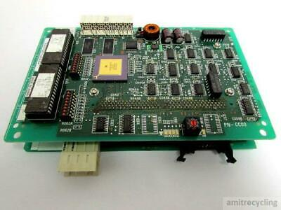Nec Neax2000 Pn-cc00 Gateway Ap Card