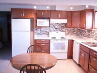 Spacious and bright 1000 sq ft suite