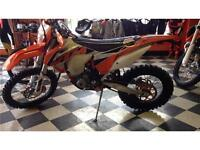 KTM 2016 250 xcf-w ~~ FOR SALE ~~ ( Great Price )
