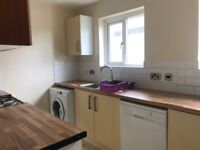 Two Bed Flat To Rent Sutton