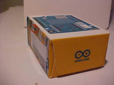 Arduino Wireless Sd Shield Wsb17a000636 New