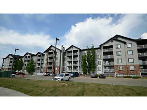 Summerwood  1 Bedroom Plus Den Condo For Rent