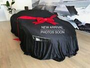 2008 Mercedes-Benz C200 W204 Kompressor Avantgarde Black 5 Speed Auto Tipshift Sedan Bowen Hills Brisbane North East Preview