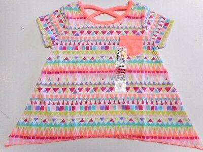 Toddler girls clothes Super Cute shirt Girls shirts Girls shorts 8 Styles  2T-5T