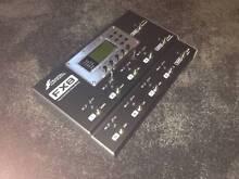 Fractal Audio FX8 Floor Board Pedal Wellard Kwinana Area Preview