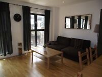 2 Bed converted warehouse, Manningtree Street, ALDGATE EAST E1