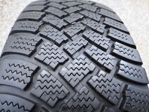"Used 15"" winter and all season tires & rims for Smart from $30"