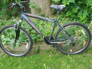 18b574a6717 Schwinn 21 Speed Bike | Kijiji in Ontario. - Buy, Sell & Save with ...