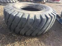 Goodyear 20.5 x 25 spare loader tire Edmonton Edmonton Area Preview