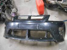 Fibreglass VE HSV R8 Clubsport Front and Rear Bumper $200 ono Lonsdale Morphett Vale Area Preview