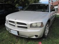 2006 Dodge Charger | AUTOMATIC |