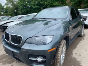 2010 BMW X6 35Xi just in for sale at Pic N Save!