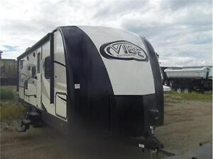 RV LIQUIDATION  $1000's FOREST RIVER VIBE 245BHS msrp $51,999.00