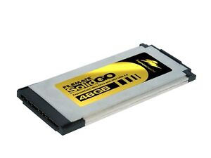 Disque SSD Wintec FileMate SolidGO 48GB