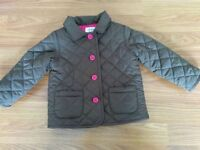 Old Navy Fall Jacket 18-24 Months