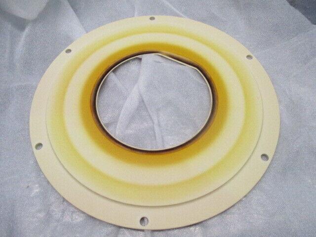 LAM ICS-24669909 Ceramic Ring, Rainbow 4520 Liner, Cover, Chuck, 100870