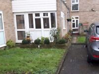 COUNCIL FLAT/HSE SWAP - WANTED 2BED - Wellingborough - Offer 3Bed near SELHURST