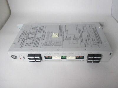 Allen-bradley-4100-aec-ssi-transducer-to-quadrature-encoder-output-module-ser-b